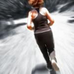 Les médicaments détournés pour le dopage sportif
