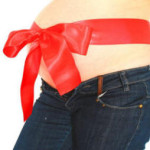 Les cosmétiques à éviter pendant la grossesse
