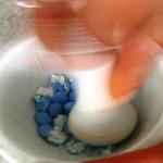 Peut-on écraser tous les comprimés et ouvrir toutes les gélules?
