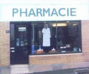 pharmacieLemoine