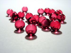red_capsules