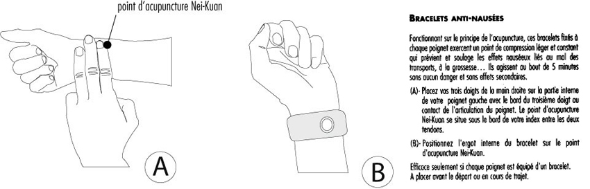 bracelets-anti-nausees