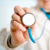 examens-medicaux