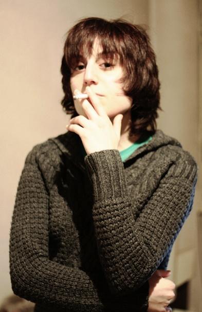 tabac-femme