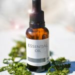 Traiter les rhumes et les sinusites par aromathérapie