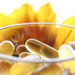 Thyroïde et médecines naturelles