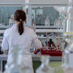Exploration biologique de la thyroïde