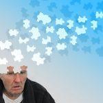 Accompagner la maladie d'Alzheimer par des traitements naturels