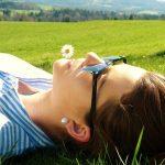 Lucite estivale ou allergie au soleil