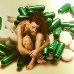 Les médicaments qui font mal à l'estomac