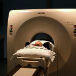 Comment mieux supporter la radiothérapie?