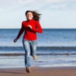 Renforcer son immunité et ses défenses naturelles