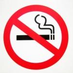 Substituts nicotiniques