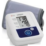 Tensiomètre, guide de bonne utilisation
