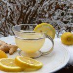 Soigner la grippe avec des solutions naturelles