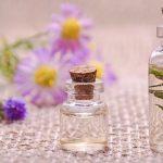 Soigner une déprime passagère par aromathérapie