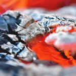 Brûlures cutanées