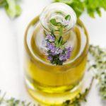 Perdre du poids avec l'aromathérapie