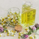 Calmer la douleur par aromathérapie