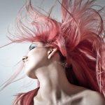Cheveux, problèmes capillaires