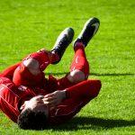 Douleurs, traitement et différentes techniques de gestion de la douleur