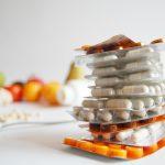 Cancers et compléments alimentaires