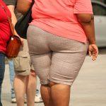 Surpoids, obésité
