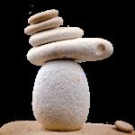 Médicaments de l'ostéoporose