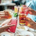 Alcool et médicaments