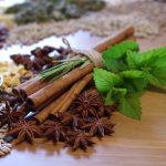 Lutter contre la fatigue par aromathérapie