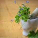 Soigner la diarrhée avec des solutions naturelles