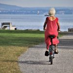Comment prévenir et éviter l'arthrose?